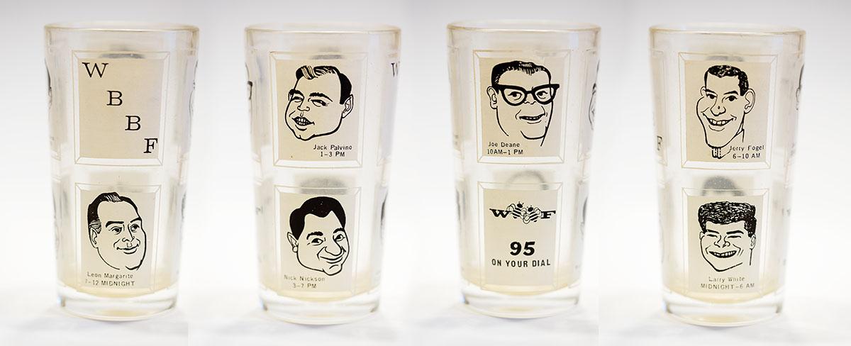 WBBF-Glass
