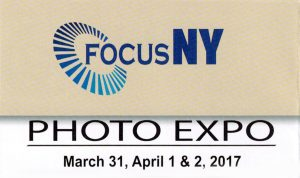 focusny-photo-expo-2016